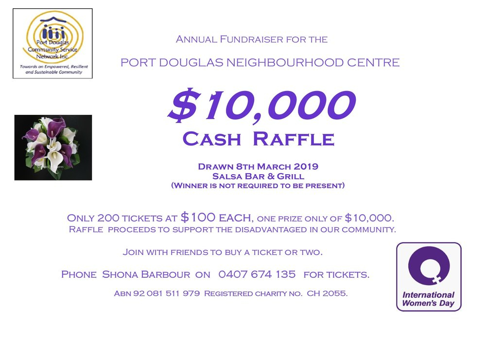 IWD Cash Raffle flyer 2019.jpg