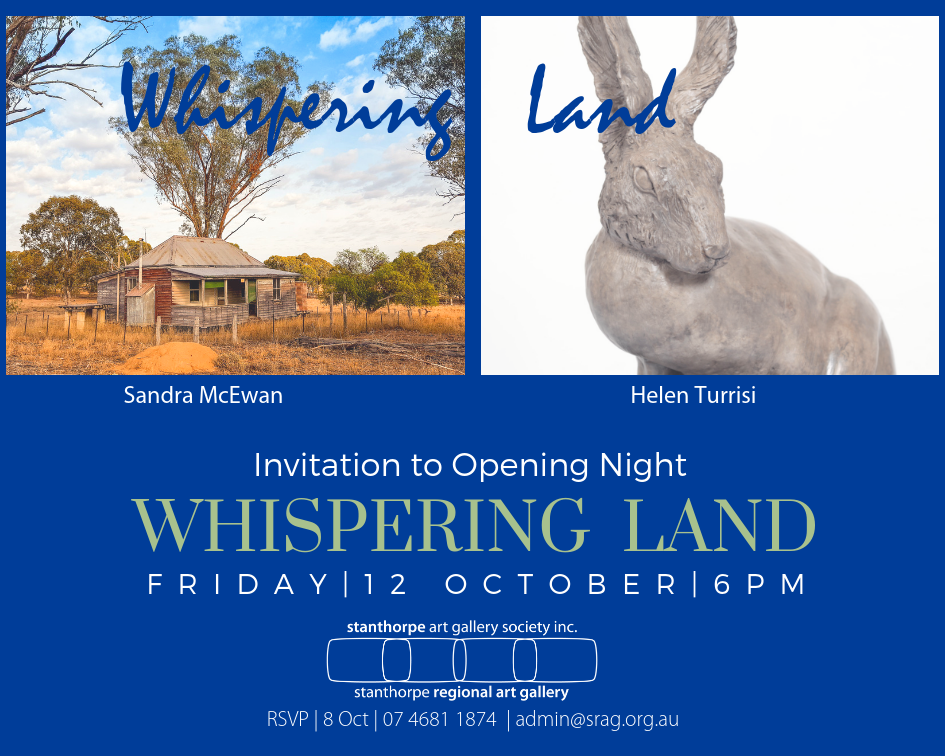Whispering Land email poster 01.png