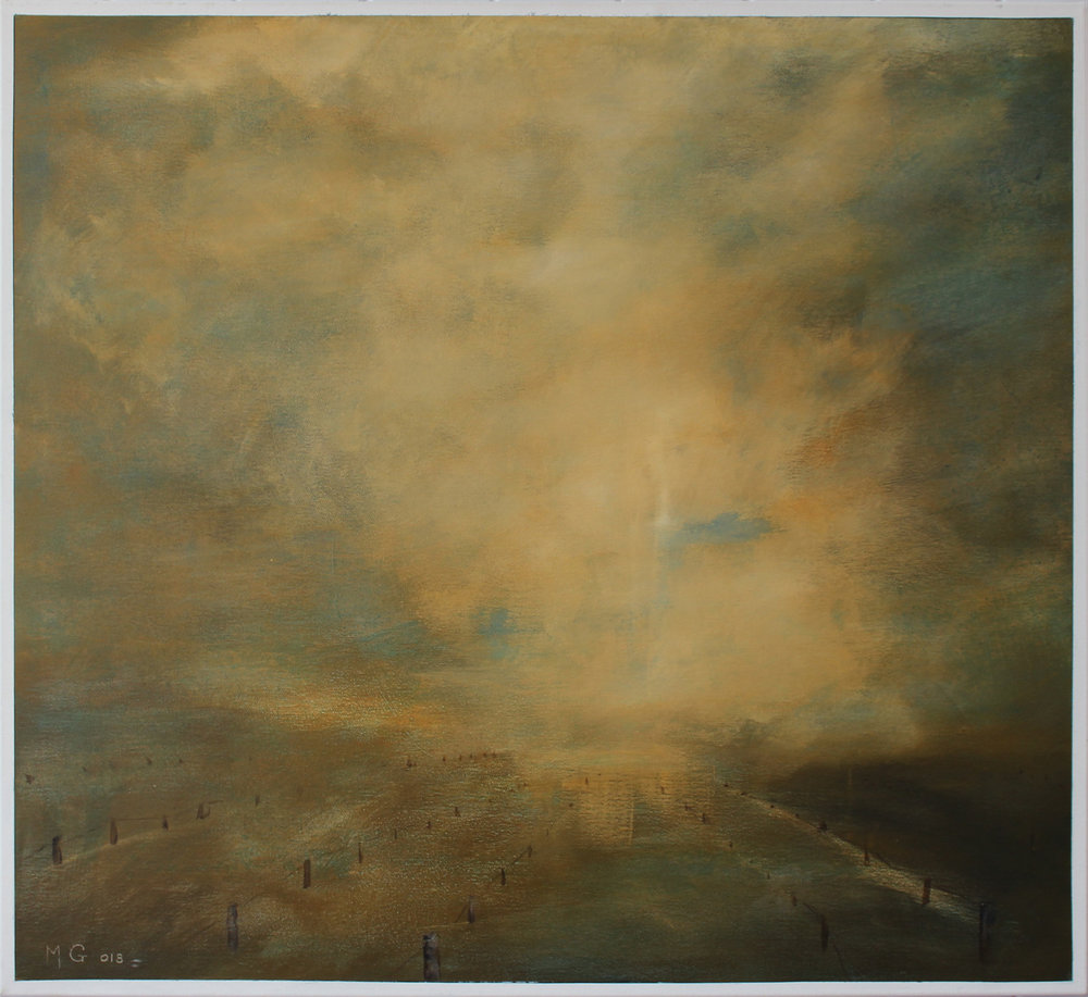 3. GALLAGHER_Martin_Early Morning at Ballandean_Mixed Media on Canvas_84cmx76cm.jpg