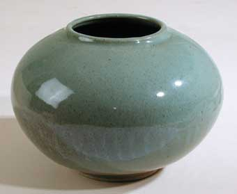 Whitton Sue-Sphere Celadon Glaze.jpg