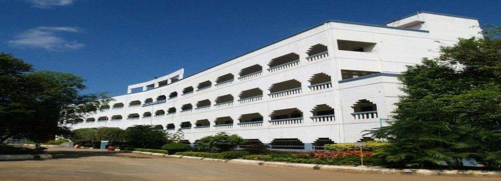 valliammai-engineering-college-kattankolathur-chengalpattu-colleges-ml4f1ss.jpg