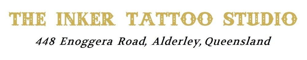 Home Page Title New Location Alderley Queensland