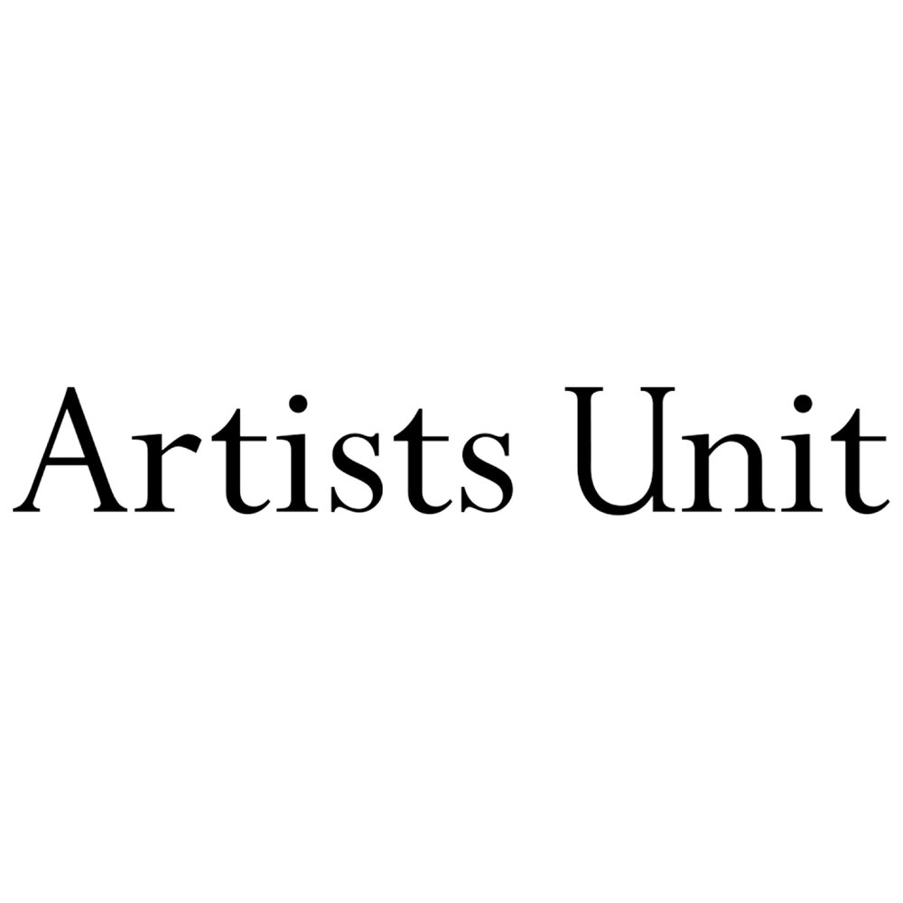Logo Artists Unit.jpg