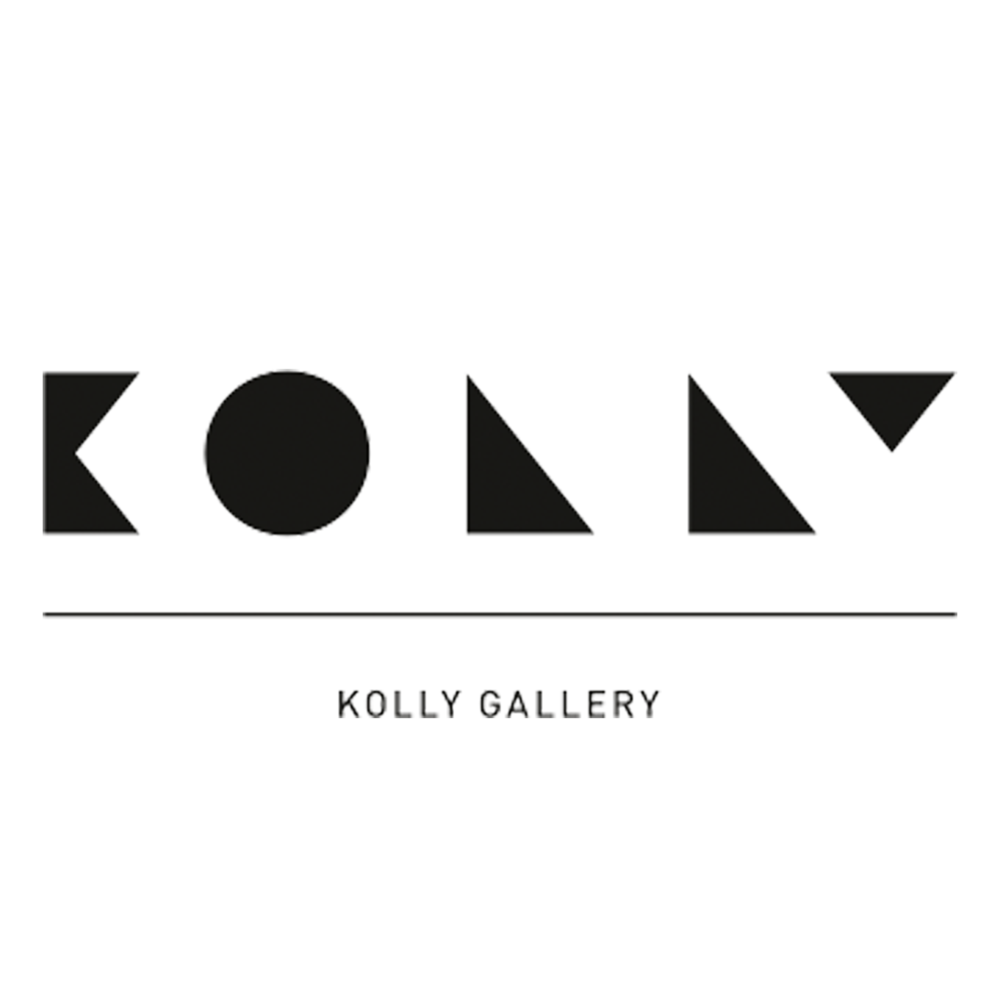 Logo Kolly Gallery.png