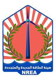 logopic03.jpg