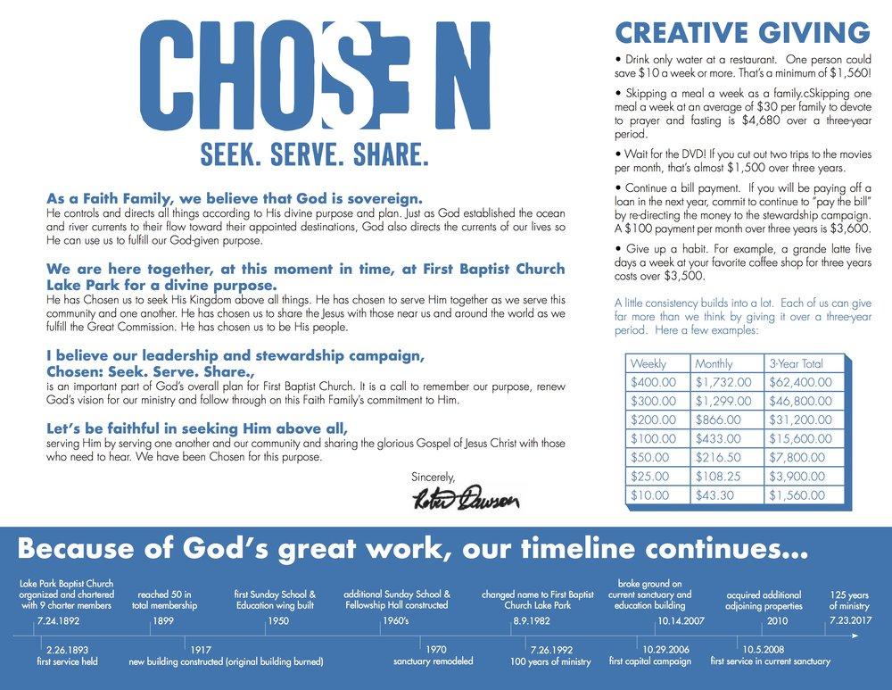 chosen brochure page 2.jpg