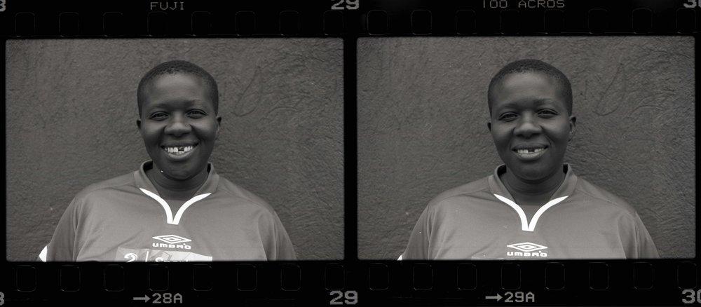 5. Katanga Frame173.jpg