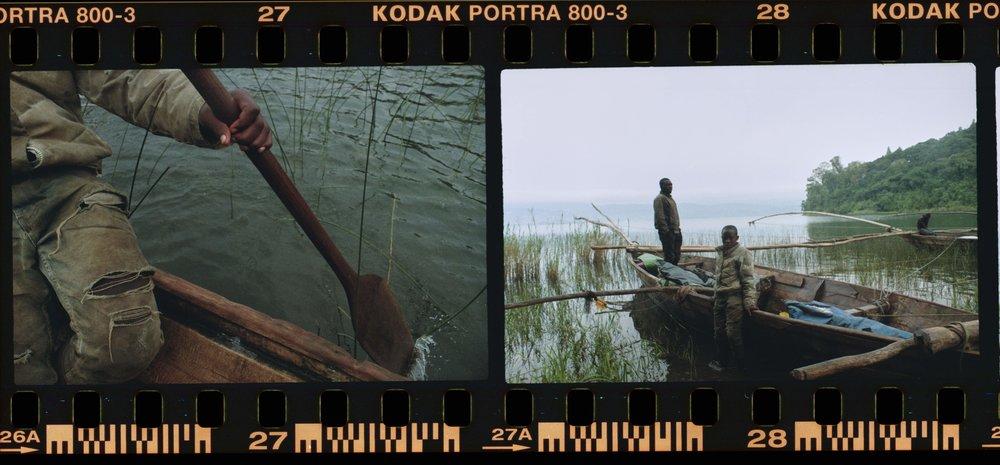 Fishermen - Frame142.jpg