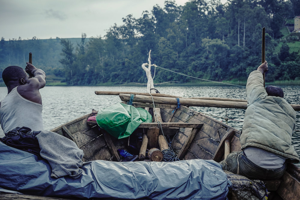 Fishermen - IMG_5031.jpg