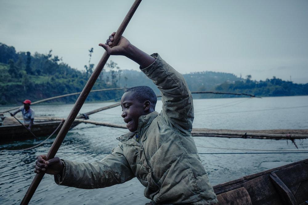 Fishermen - IMG_5017.jpg