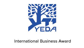 04_YEDA_Award.jpg