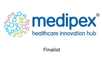 05_Medipex_Award_3.jpg