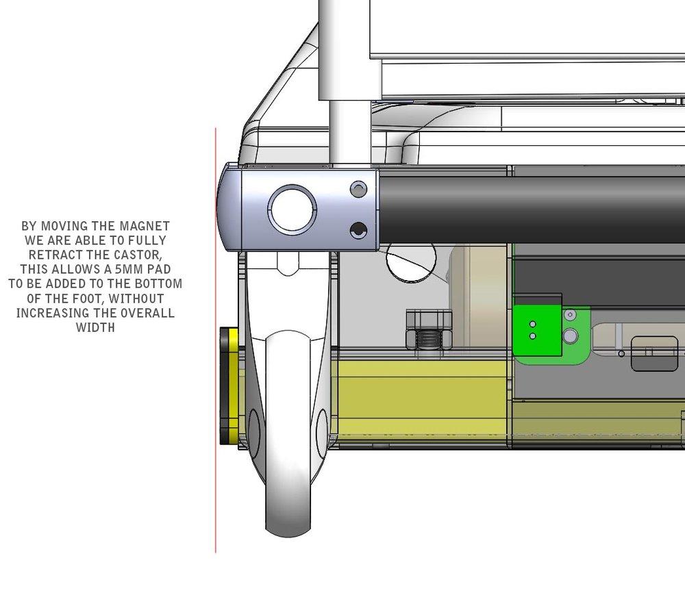 CAD detail.JPG