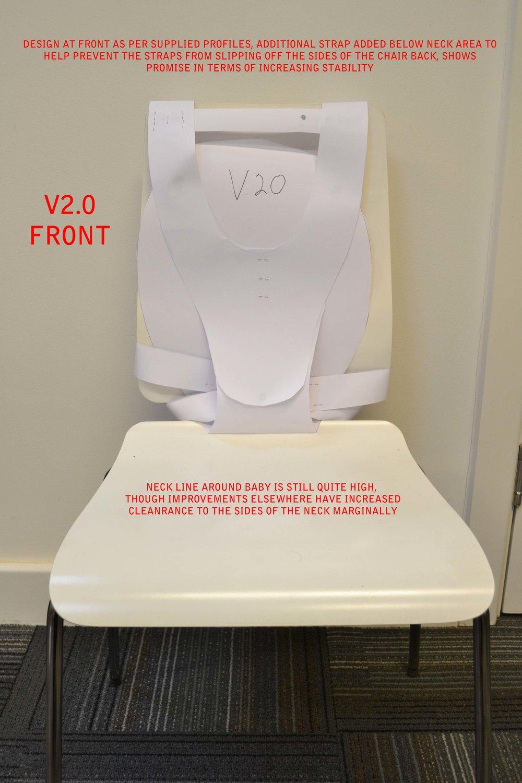 chair v2.0 front.JPG