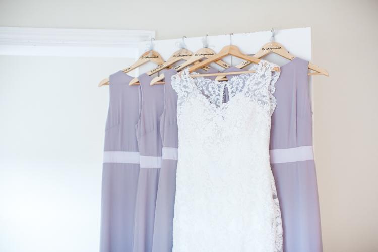 1. Dresses .jpg