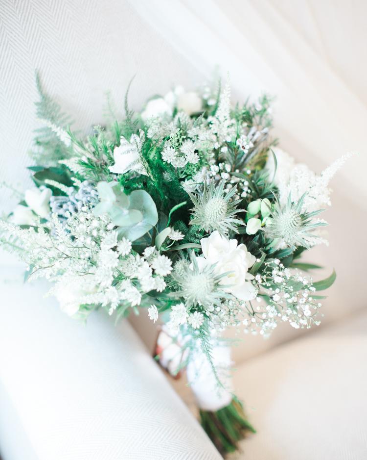 1. Flowers 1.jpg