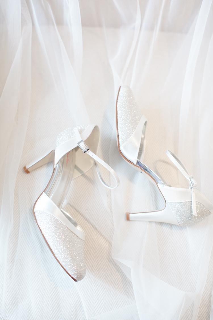 1. Shoes.jpg
