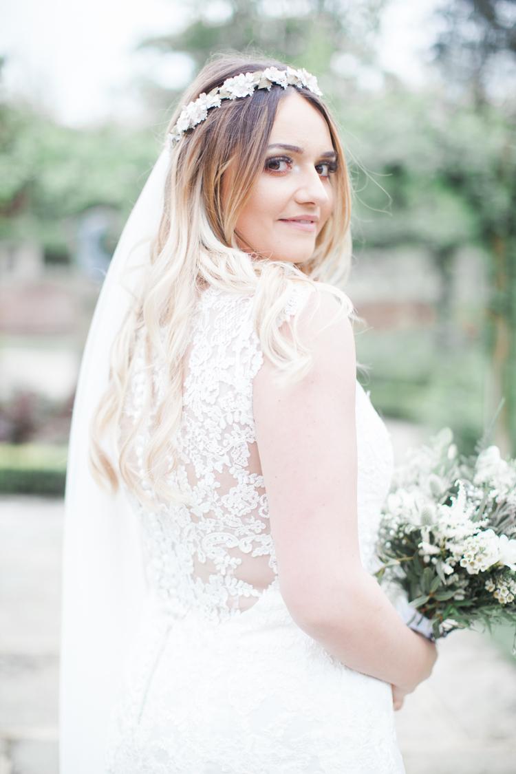 4. Bride 1.jpg