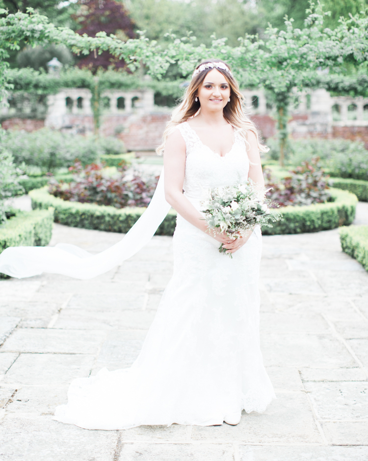 4. Bride.jpg