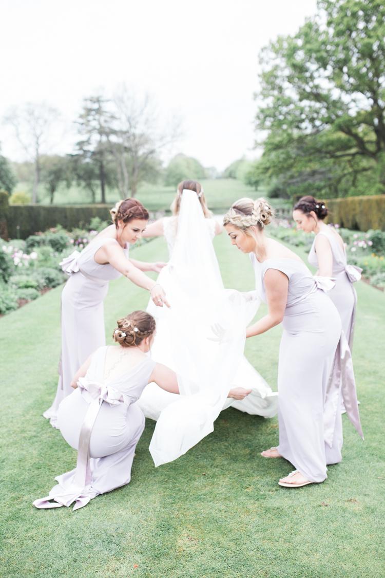 4. Bridesmaid Duties.jpg