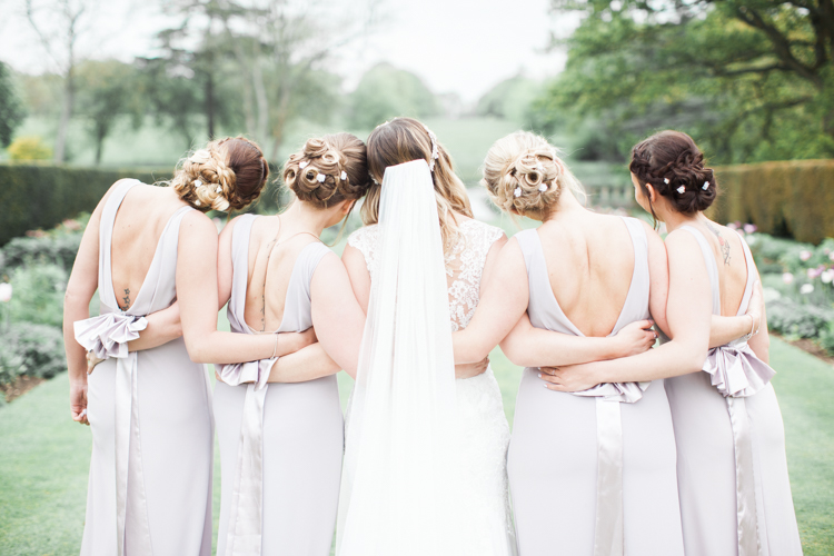 4. Bridesmaids Back Shot.jpg