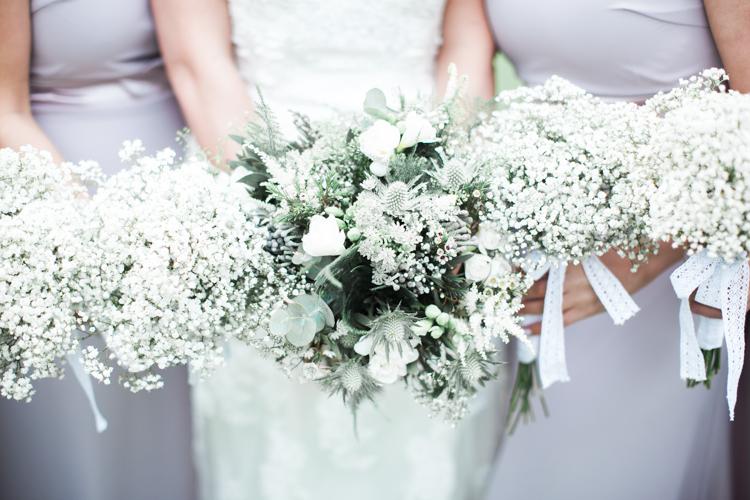 4. Bridesmaids Flowers 1.jpg