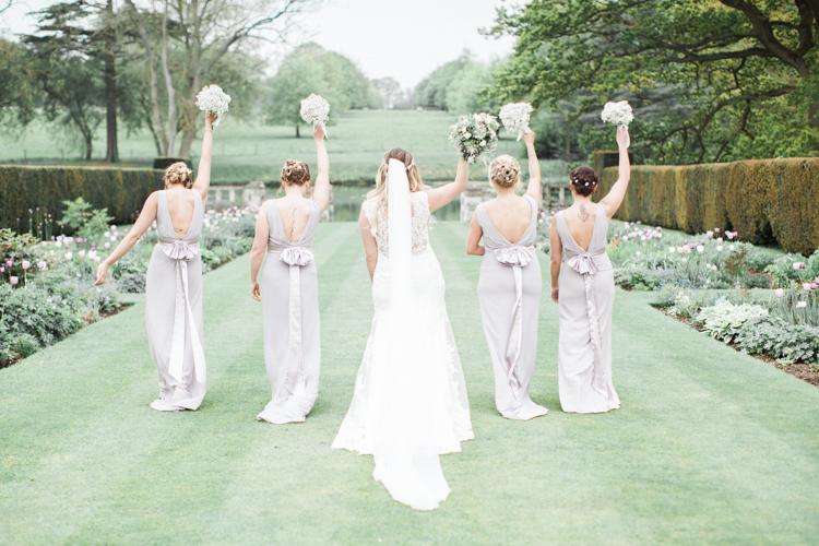 4. Bridesmaids Walking 2.jpg