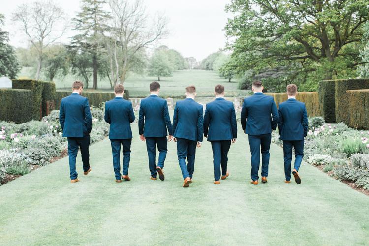 4. Groomsmen Walk.jpg