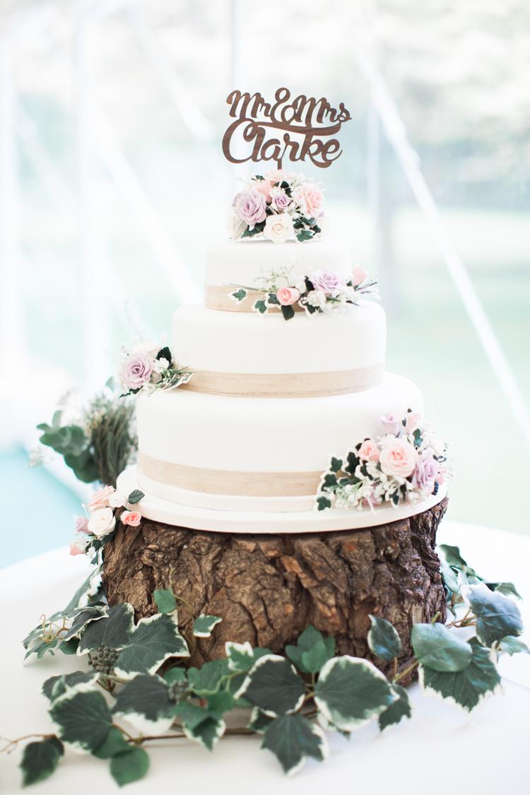 5. Cake.jpg