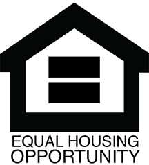 EHO logo.png