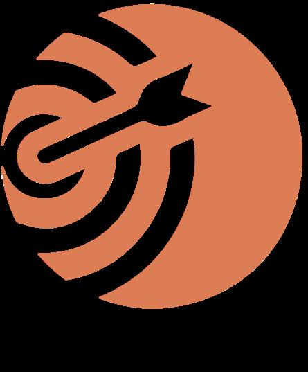 logosfondono.png