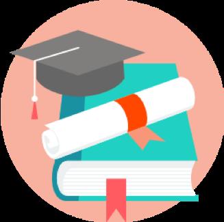 post-diploma_uni.png