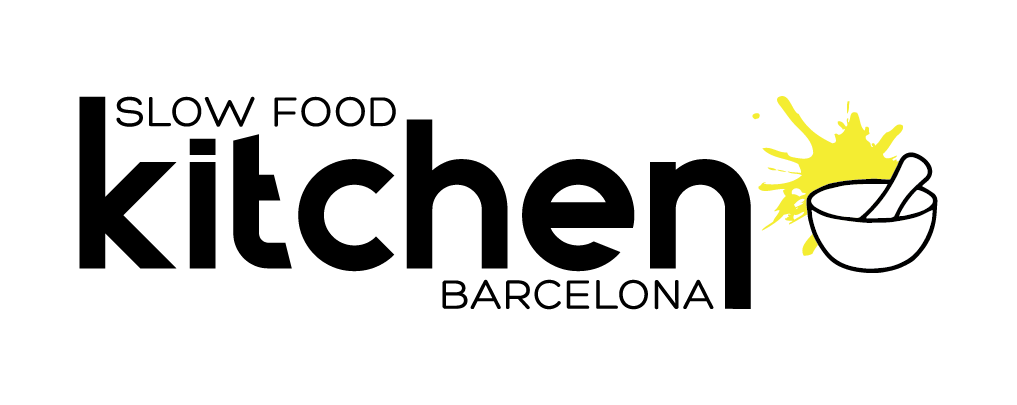 Slow Food Kitchen Barcelona