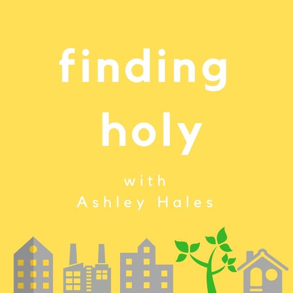 Finding Holy logo1.jpg