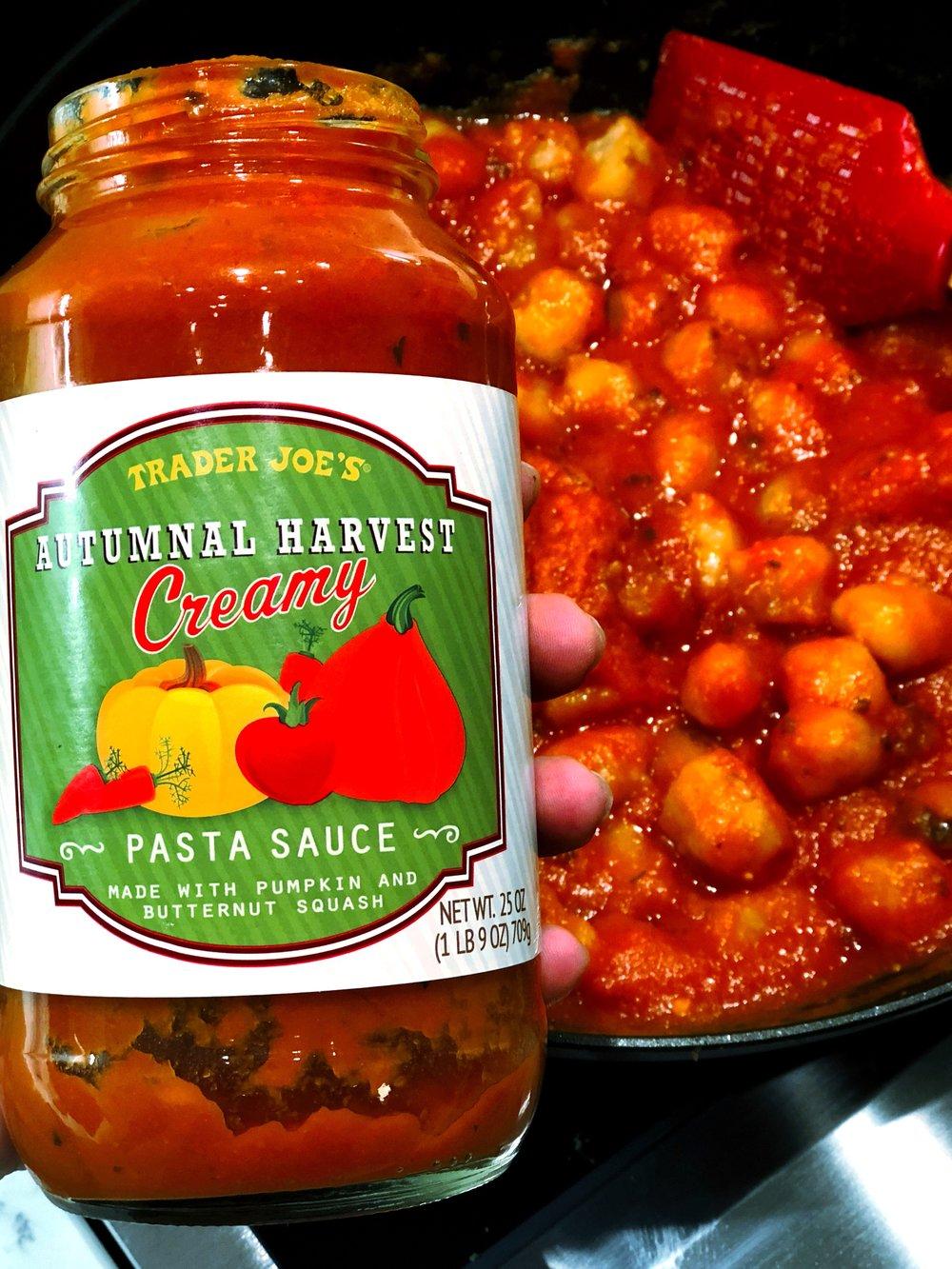 Autumnal-harvest-pasta-sauce.jpg