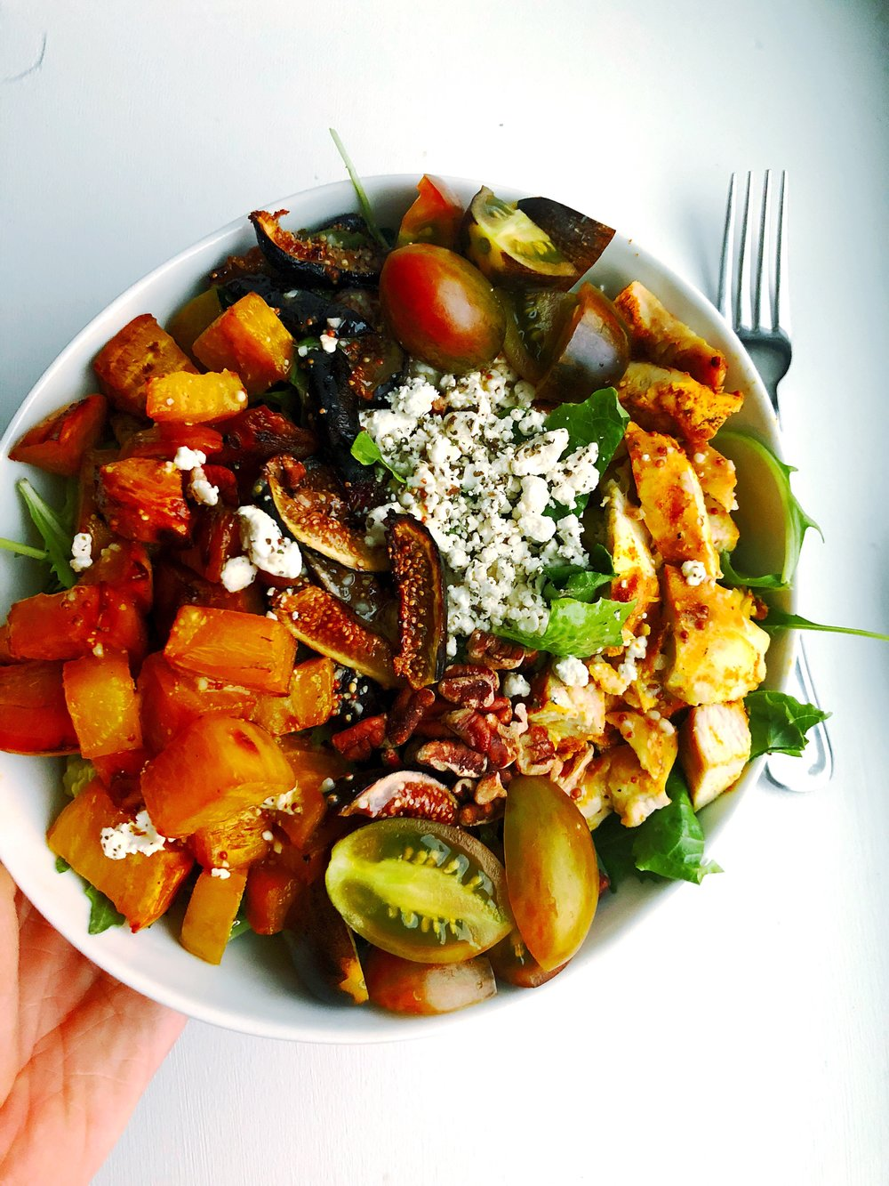 Fall-golden-beet-salad-with-roasted-figs-and-vinaigrette (1).jpg