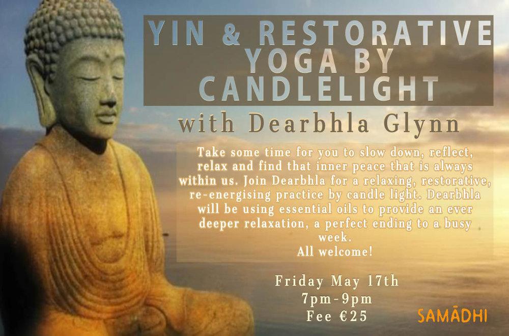 Yin & Restorative Dearbhla.jpg