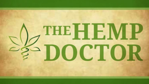 the+hemp+doctor+banner.png