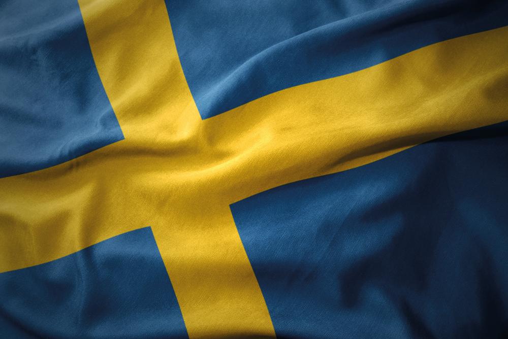 Ready-Mix Produkte aus Schweden   AUS TRADITION GUT