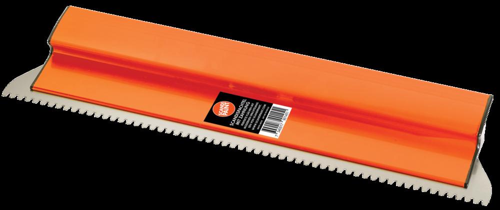 ScandiSpachtel-mit-Zahnung-Orange.png
