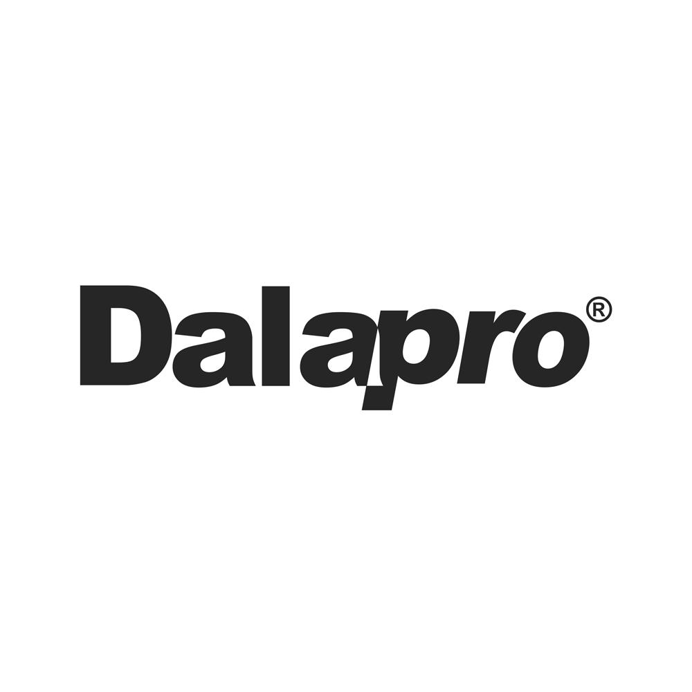 Dalapro.png