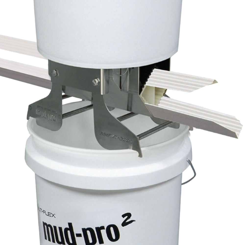 Strait-Flex-Mud-Pro-2.png