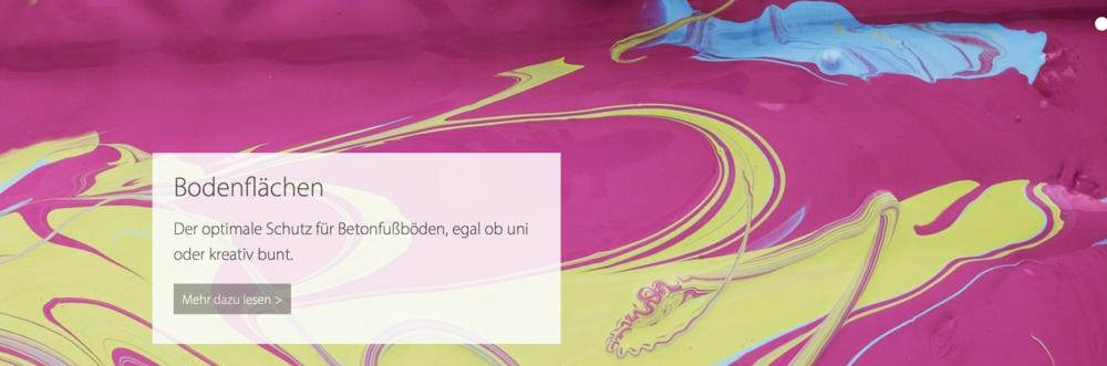 Web_Bodenflächen.png