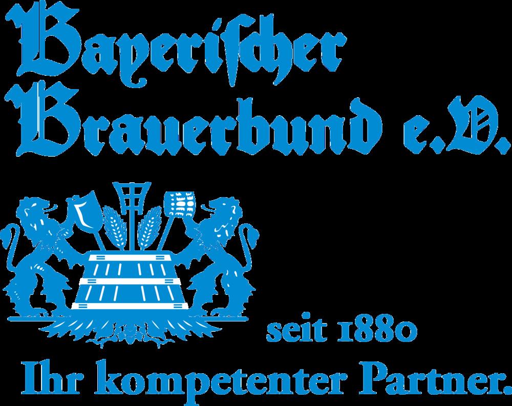 Brauerbund-Verbandslogo_4c.png