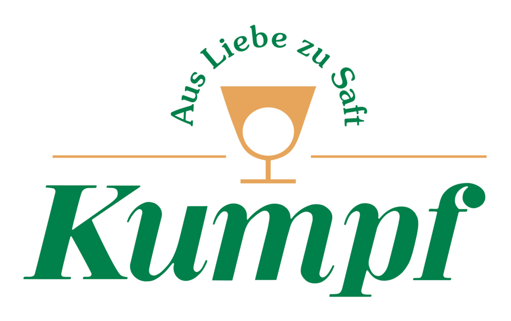 Kumpf_Logo_300dpi.png