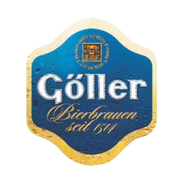 Goeller.png