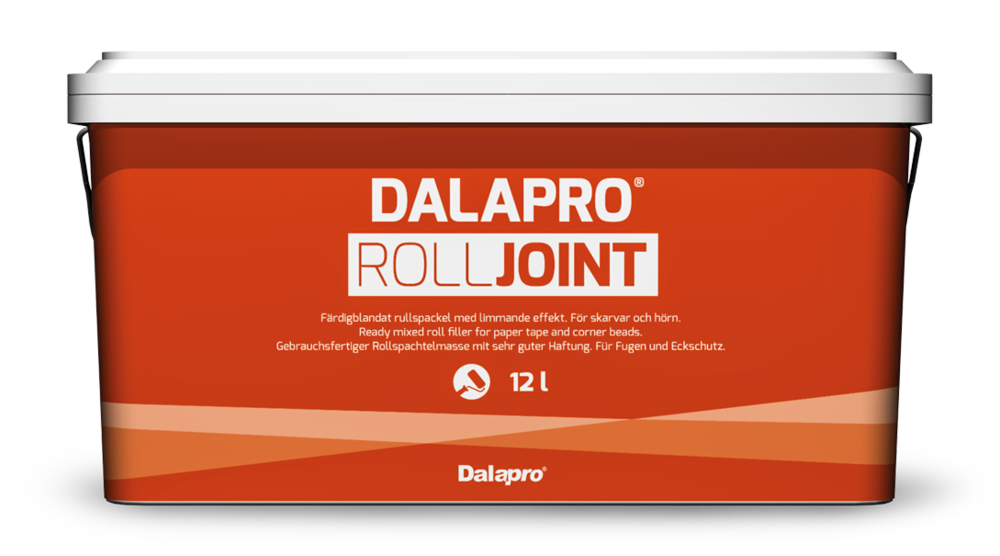12L-dalaprorolljoint.png