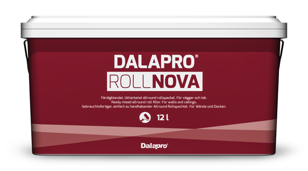 12L-dalaprorollnova.png