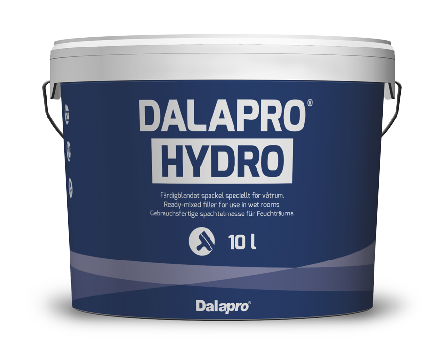 10L_dalaprohydro.png