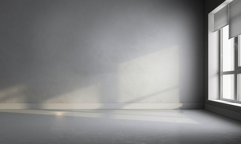 SCANDIPAINT, BREPLASTA & DALAPRO   SPACHTELMASSEN    MEHR INFO